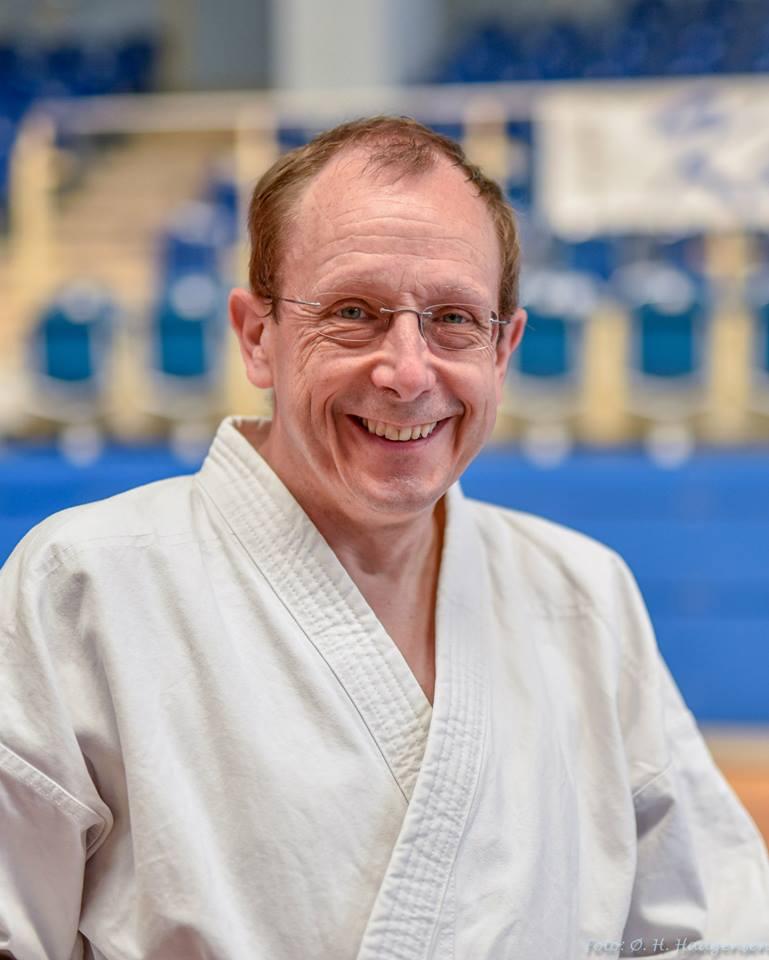 André Brockbernd