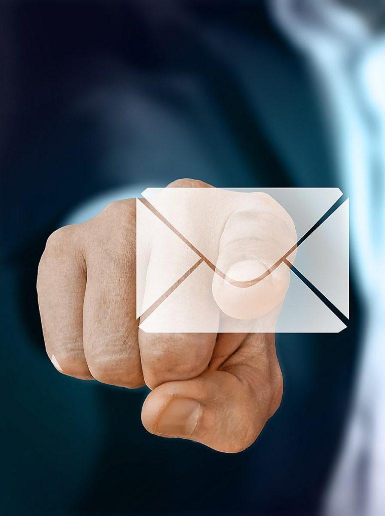 dokan karate contact email
