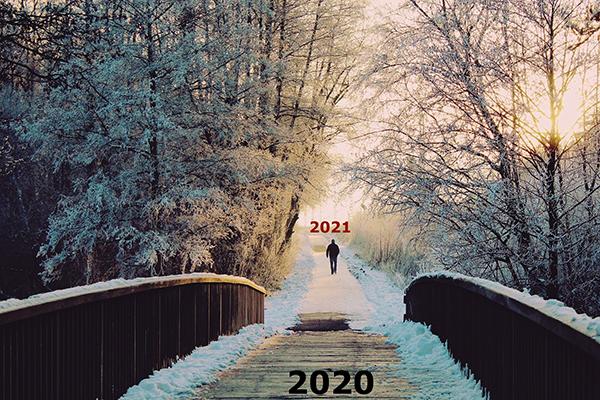 dokan karate 2020 2021